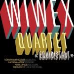 Pochette Wiwex