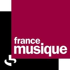 logo Radio Fr. Musiques